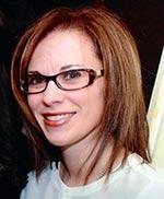 Jessica Tirino