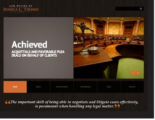 website_screenshot